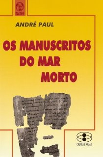 manuscritos_mm_001.jpg