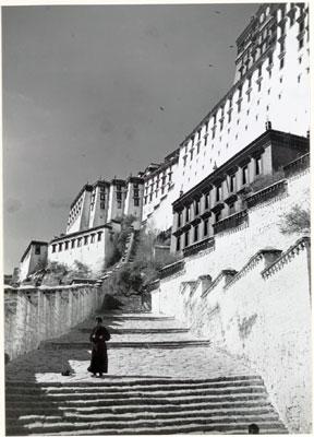 south-steps-of-potala